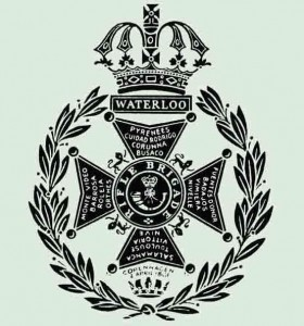 RB-Badge-largegreen
