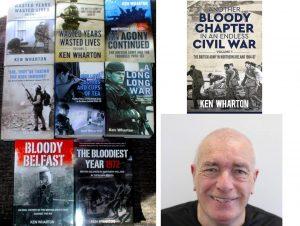 ken-wharton-books