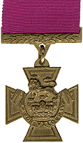 Victoria_Cross_Medal_without_Bar