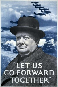 1-churchill-forward-together