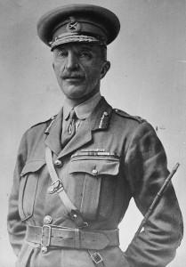 627px-Henry_Hughes_Wilson,_British_general,_photo_portrait_standing_in_uniform