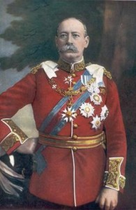 Francis_Wallace_Grenfell