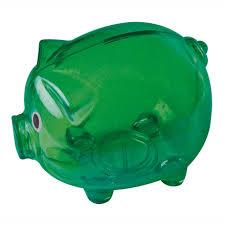 green pig2