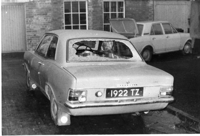 bryson-car-rear